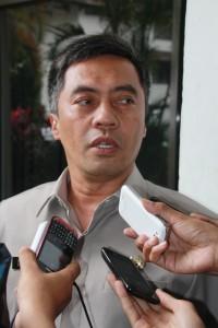 Denny Mulyadi