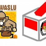 panitia pengawas pemilu panwaslu