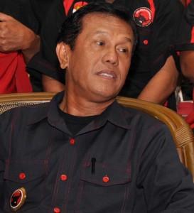 Adriansyah