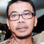 Ade Sarip Hidayat, Sekda Kota Bogor