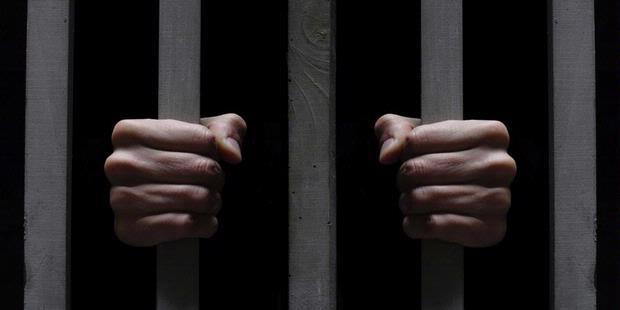 polisi tangkap pelaku pencurian di bogor (ilustrasi)