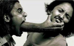 KDRT, kekerasan dalam rumah tangga, berita terbaru hari ini, berita terkini