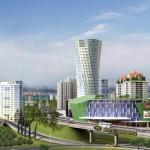 Kawasan Industri Kota Jababeka