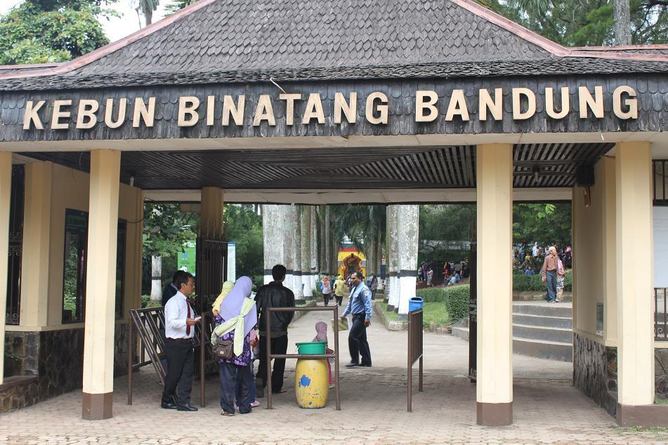 Wisata Murah, Traveling, Wisata Murah di Bandung