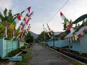 Lomba Desa