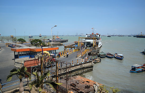 Pelabuhan Cilamaya, Berita Terkini Karawang