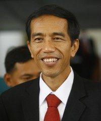Presiden Joko Widodo (Jokowi)./Foto: Istimewa