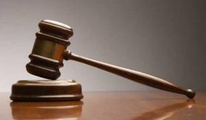 Sidang HM Ruslan Ditunda Gara-gara Advokat Mangkir