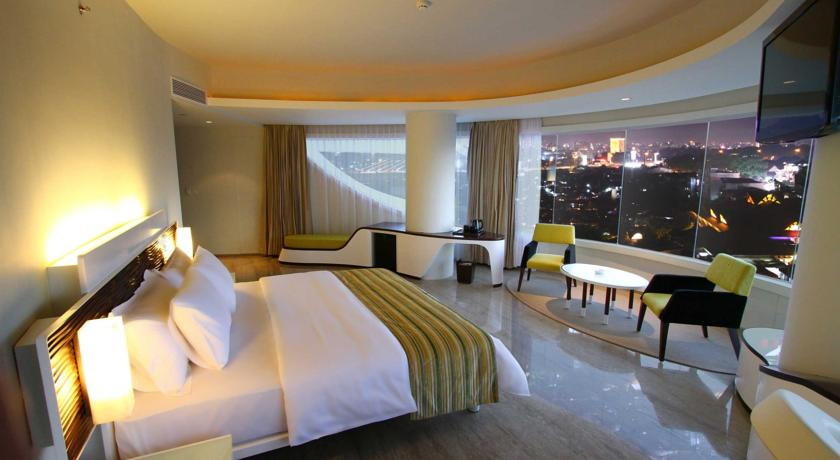 wow hotel di bandung banting harga rp70 ribu semalam pojok jabar rh jabar pojoksatu id