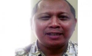 Jaka Susanta Kasi Kependudukan Disdukcapil Kota DepokTravelling