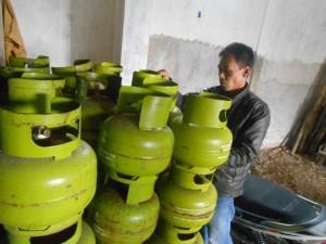 Agen Gas Elpiji Purwakarta