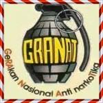 granat