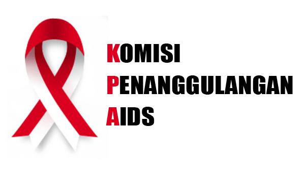 kOMISI-PENANGGULANGAN-AIDS