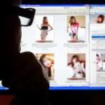 prostitusi online-psk