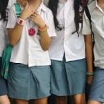 prostitusi pelajar