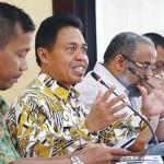 Walikota-Depok,-Nur-Mahmudi-Ismail