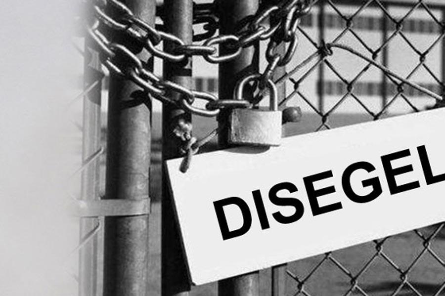 disegel1
