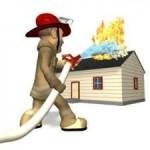 ilustrasi-kebakaran