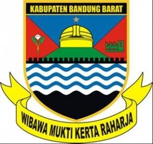 logo-kbb-300x281