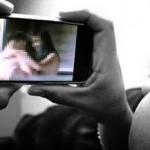 wpid-ilustrasi-video-mesum-.jpg.jpeg