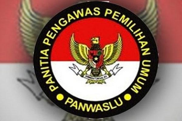 Ilustrasi Panwaslu