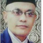 Ade Dasep Zaenal Abidin