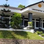 Universitas Suryakancana (UNSUR) Cianjur