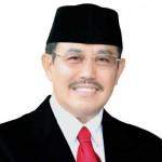 Bupati Kabupaten Bandung Barat, H. Abubakar