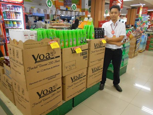 Image result for diskon supermarket