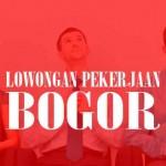 LOWONGAN-PEKERJAAN-BOGOR2