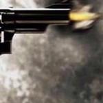 ilustrasi-tembak
