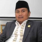 Politisi PPP Kota Bekasi Solihin