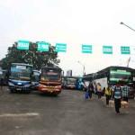Terminal Sudirman Kota Sukabumi