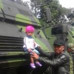 Pameran alutsita Bogor.