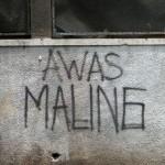 awas maling