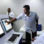 Blue-Room-Status-Kota-Bogor-Sebagai-Smart-City
