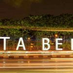 Selama 5 Tahun, Penduduk Kota Bekasi Bertambah 1 Juta Jiwa