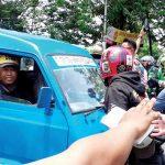 angkot-di-depok-dijaga-ketat-karna-demo-angkutan-online