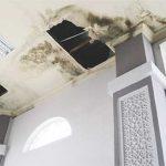 atap-masjid-raya-bogor