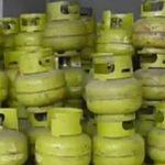 gas 3 kg lpg bersubsidi