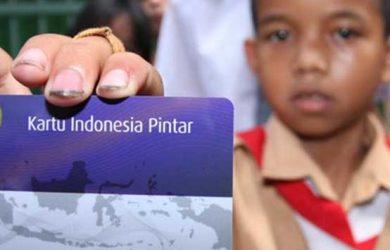 kartu-indonesia-pintar