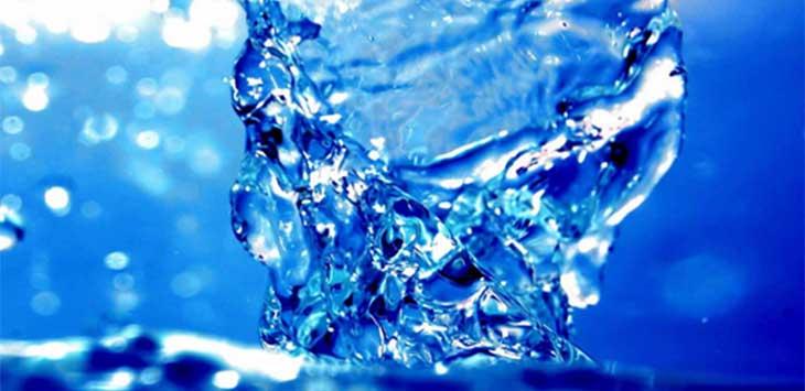 Warga Purwakarta alami kesulitan air bersih (ilustrasi)