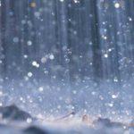 prakiraan-cuaca-bogor