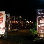 Kampung Maranggi