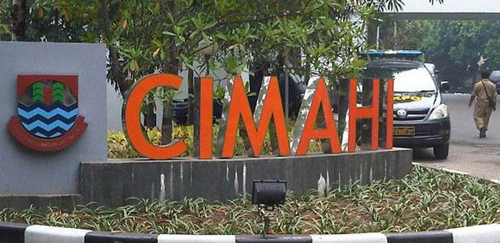 Cimahi./Foto: Istimewa
