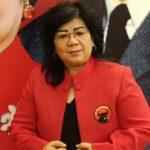 Atty Somaddikarya./Foto: Dokumen Atty Somaddikarya