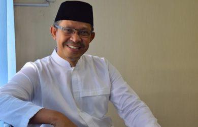 Perusahaan Daerah Pasar Pakuan Jaya (PDPPJ) Kota Bogor tengah melalui tahap proses pengambilan hak alih pengelolaan Pasar Teknik Umum (TU).