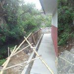 Gedung baru SDN Ibu Jenab I Cianjur