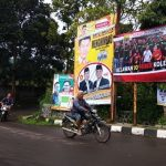 APS marak di Sukabumi./Foto: Rmol
