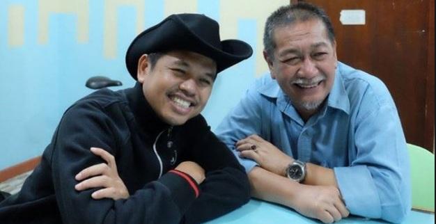 Pasangan cagub-cawagub Jawa Barat yang diusung Partai Demokrat dan Golkar yakni Deddy Mizwar-Dedi Mulyadi akan mendaftarkan diri ke KPUD Jabar, Selasa (9/1/2018) siang.
